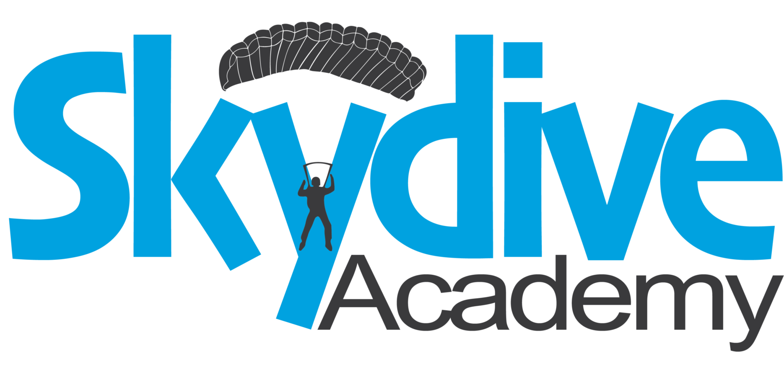Прыжок с парашютом в Чернигове - Skydive Academy